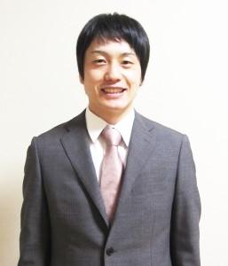 神戸の公認会計士・税理士 山本篤